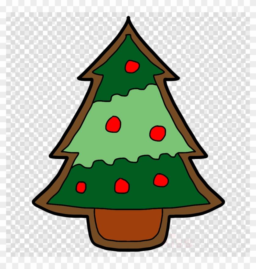 Christmas Cookie Clipart.Christmas Cookie Clipart Christmas Tree Christmas Cookie