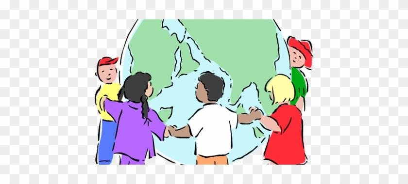 Clip Art Download Wallpaper Images Full Teachers Change The