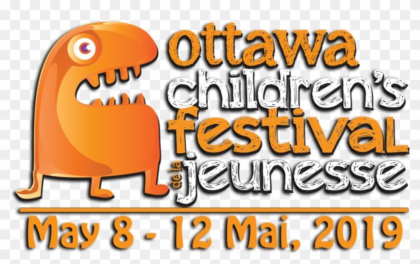 Child S Play 8 2019 Ottawa Childrens Festival Performing - Ottawa Childrens Festival #1431756