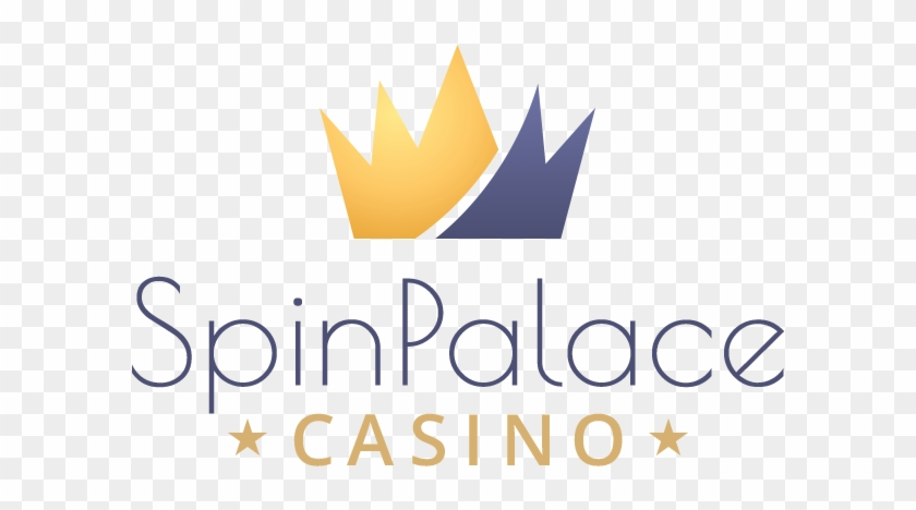 new casinos australia 2020