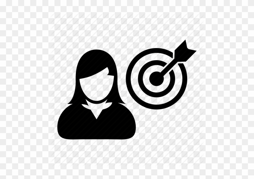 User Female Icon Clipart Computer Icons User - Avatar Icon Male Female #1433087