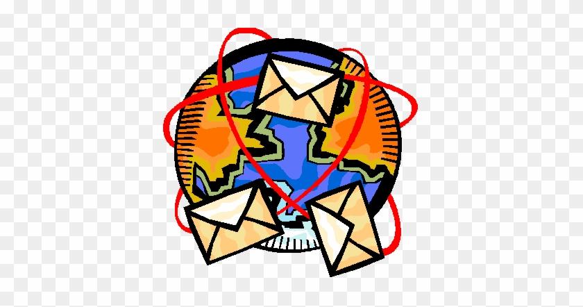 If You Are A Non-u - El Comercio Y La Comunicacion #1433497
