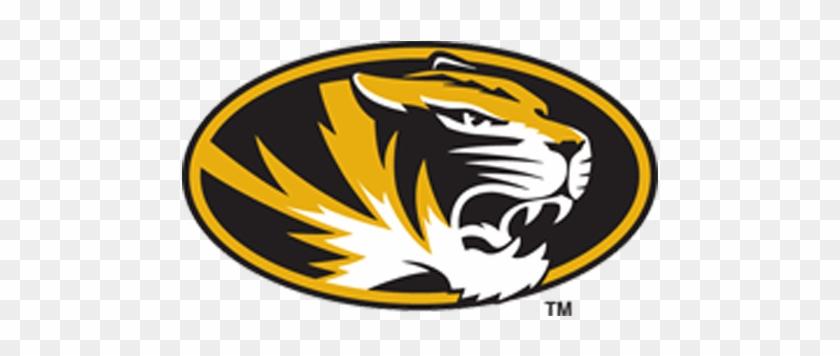 Missouri Intercollegiate January - Chapel Hill High School Logo #1433606