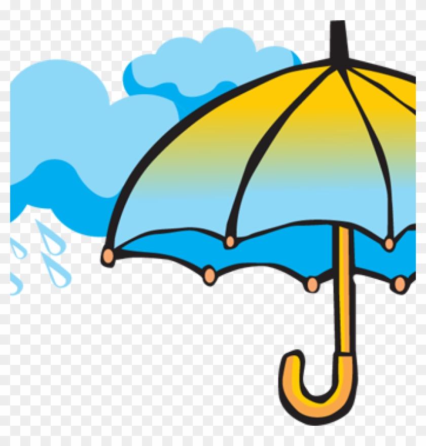 April Showers Clipart April Showers Clipart Clipart
