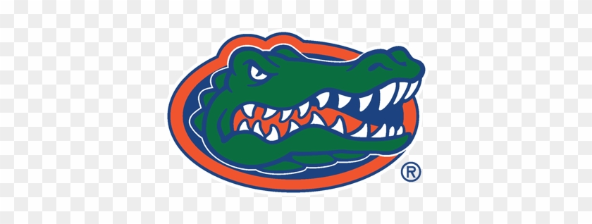 March 15, 2018 - Florida Gators Football Logo #222565