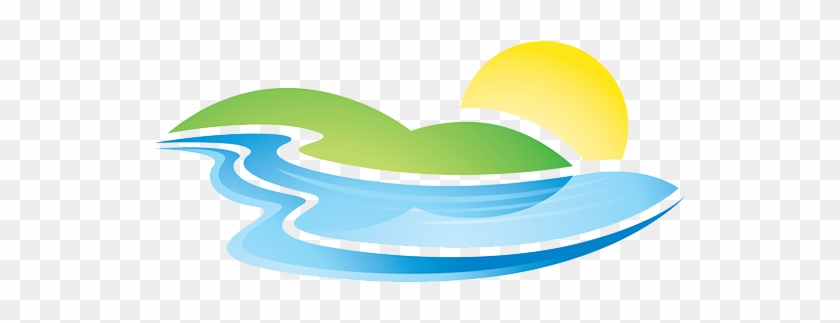 Fluids Travel Through Your Body Carrying Nutrients River Clip Art Png Free Transparent Png Clipart Images Download