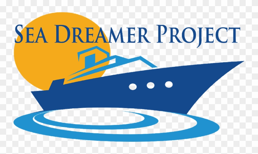 The Sea Dreamer Project - Devil Wears Prada Band #222800
