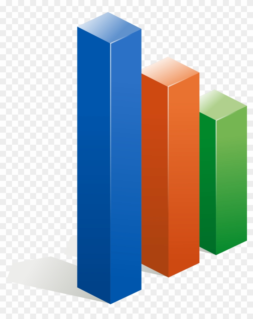 chart - bar chart animated gif - free transparent png clipart images