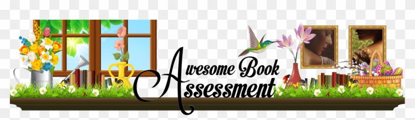 Awesome Book Assessment - Great And Terrible Beauty #223004