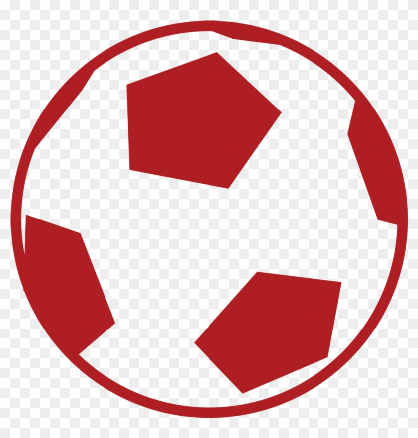 Summer Holiday 2018 Season Ticket - Football Logo Ball Png #223058