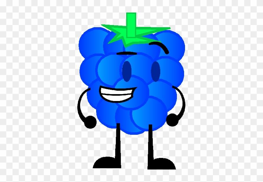 24, January 29, 2017 - Blue Raspberry Flavor #223134