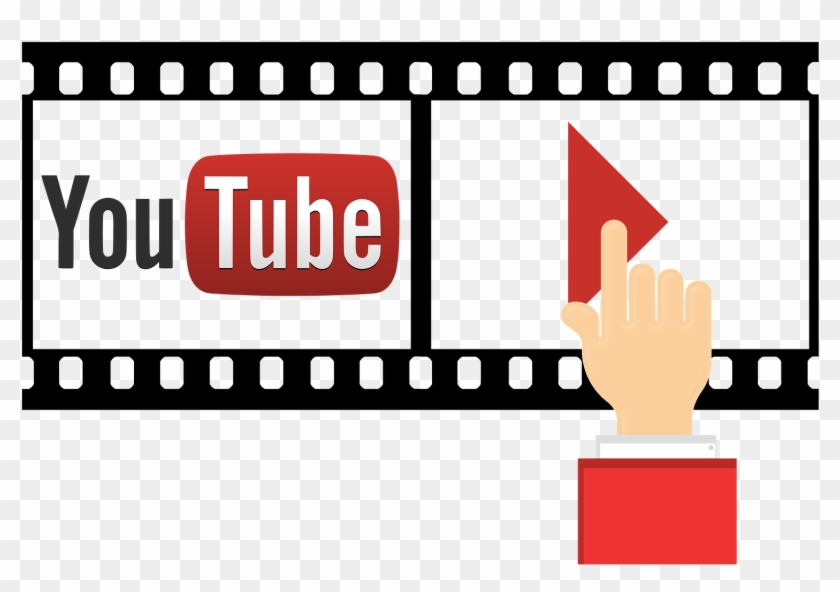 Youtube To Launch Paid Subscription Service With No - Create Youtube Channel #223442
