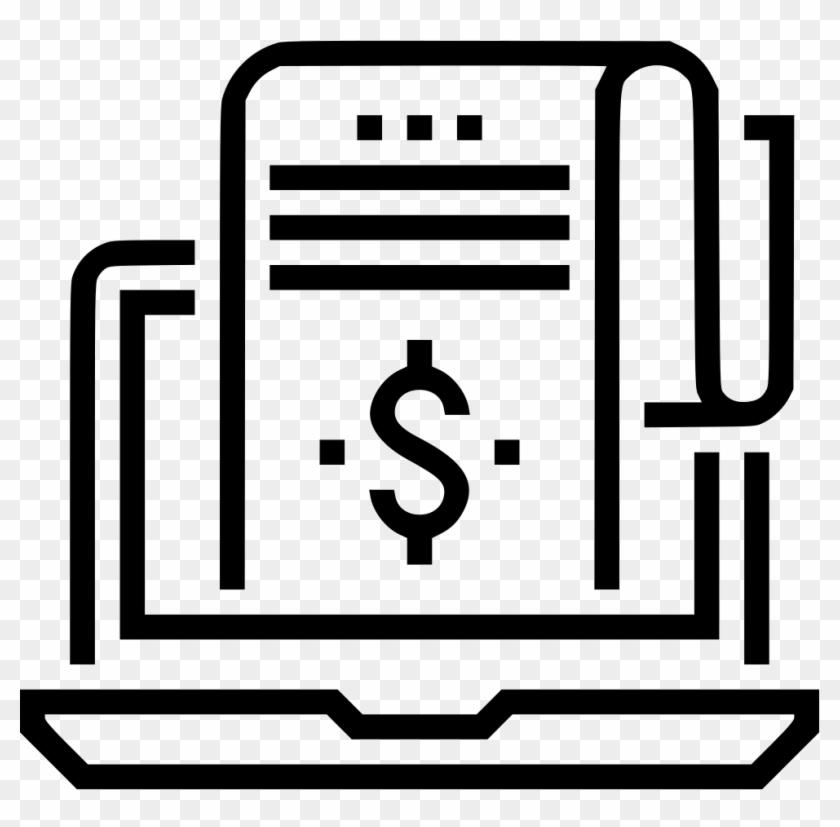 subscription model comments venture capitalist clip art free rh clipartmax com Subscription Vector Art Subscription Manager Clip Art