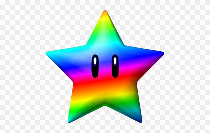[Image: 35-352788_mushroom-clipart-mario-star-ma...w-star.png]