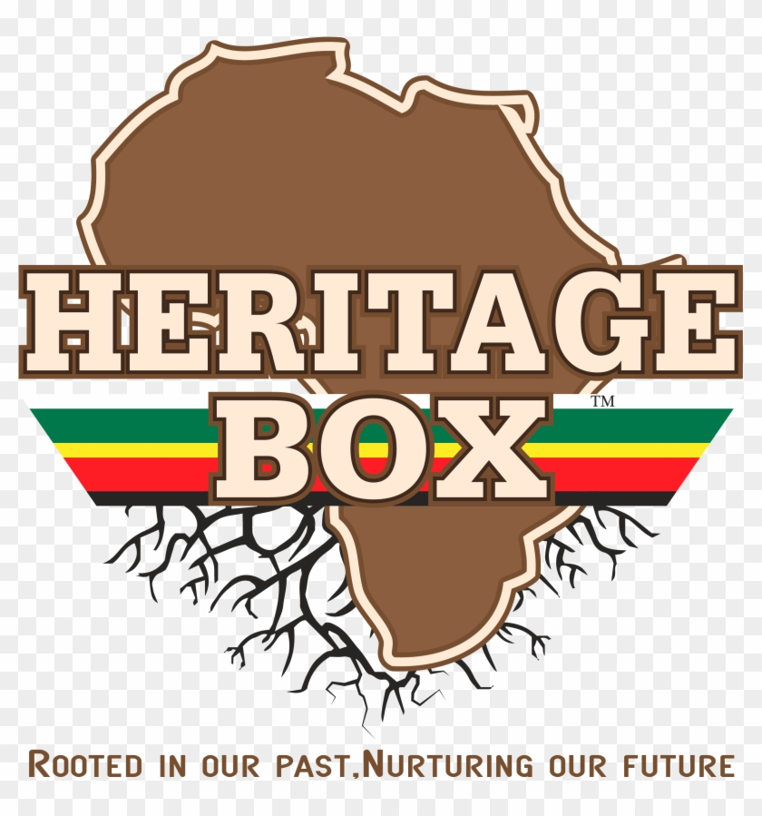 Heritage Box Is A Monthly Subscription Box Specially - Blog #223639