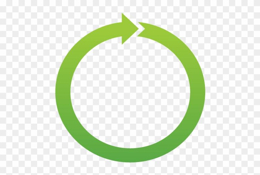 circle arrow powerpoint clip art arrow circle free transparent png clipart images download circle arrow powerpoint clip art
