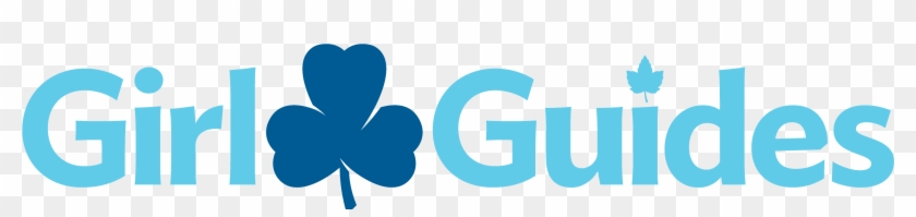 Already Registered And Need A Uniform They Are Available - Girl Guides Of Canada New Logo #223889