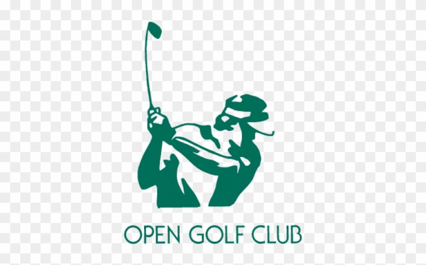 Free Golf Logo - Logos De Golf Gratis #224014