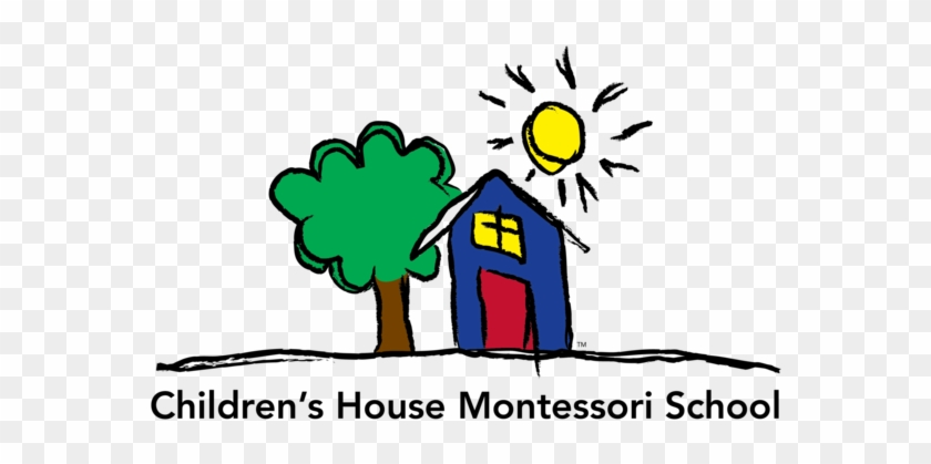 Children's House Montessori School - Seattle Children's Hospital #224035