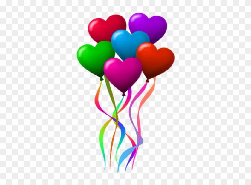 Luftballons Geburtstag Clipart Luftballons Geburtstag Clipart