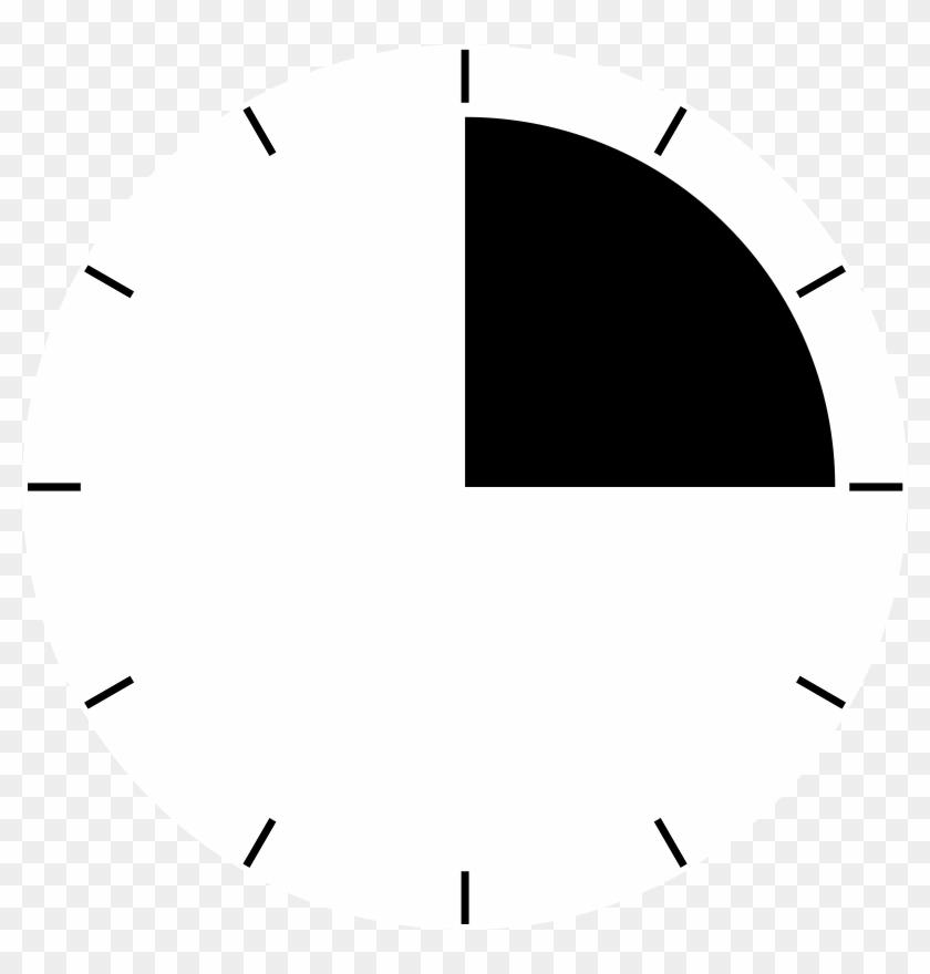 Cute Pop Clock Clipart Free PNG Image Illustoon