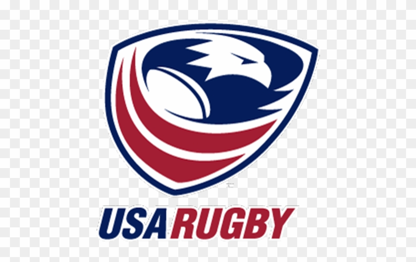 United States Rugby Logo #224843