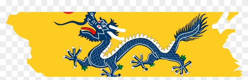 Jetzt 1 Monat Kostenlos* - Facts About Chinese Dragons #225027