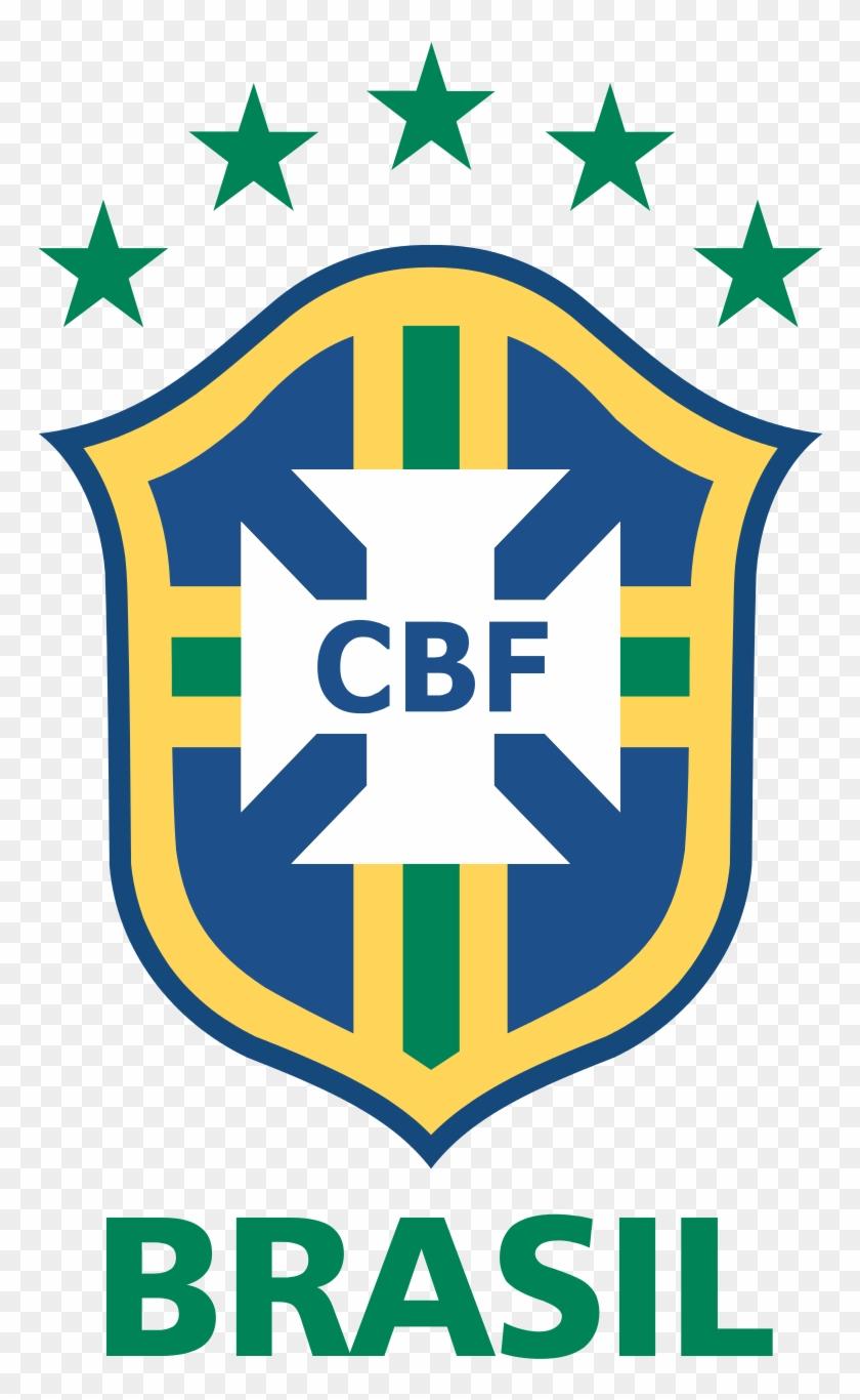 Luciana , Andreia Suntaque (são José), Letícia Izidoro - Dream League Soccer 2016 Brazil Logo #225085