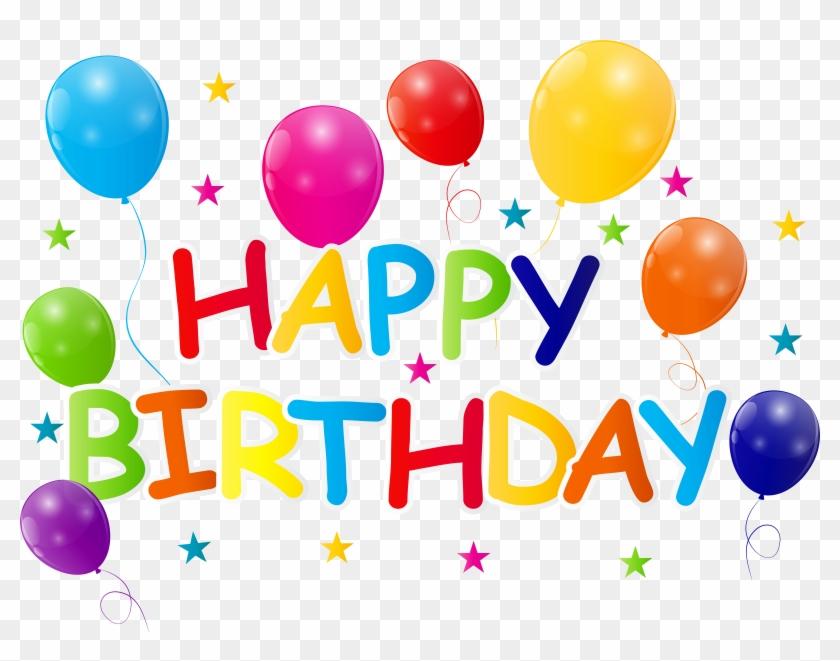 Erkunde Alles Gute Zum Geburtstag Clipart Und Noch Happy Birthday