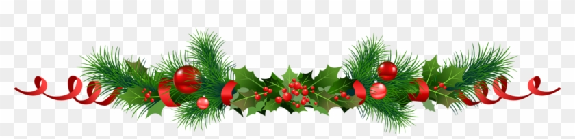 Image result for christmas clipart transparent background
