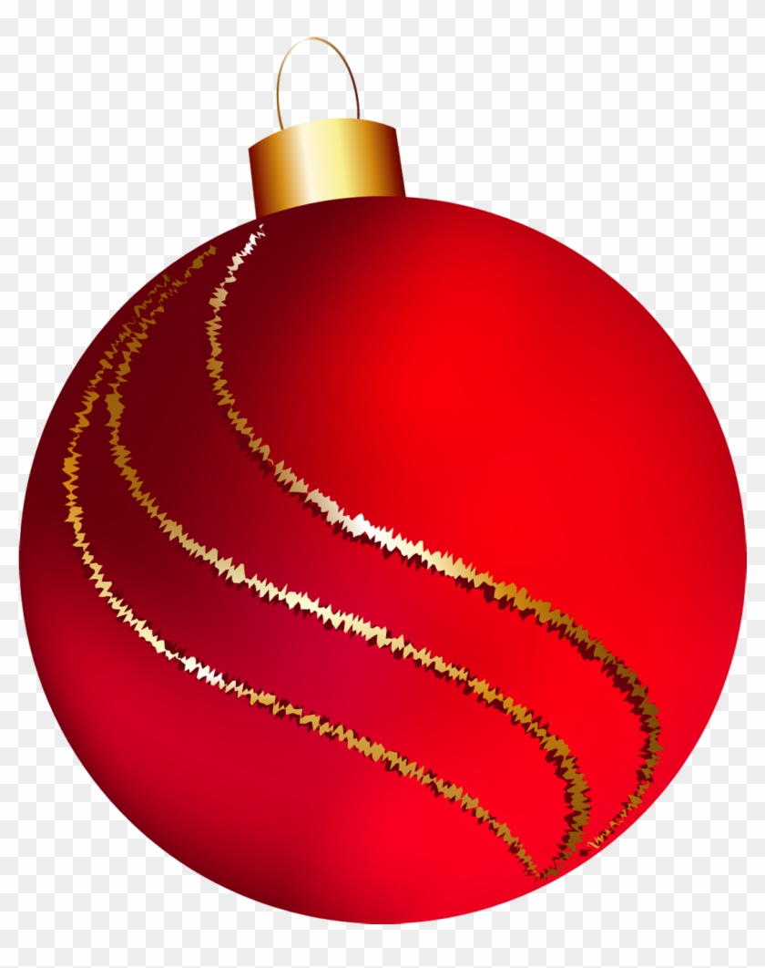 christmas ornaments clipart red christmas balls no