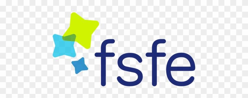 Affiliation - Free Software Foundation Europe - Free Transparent PNG