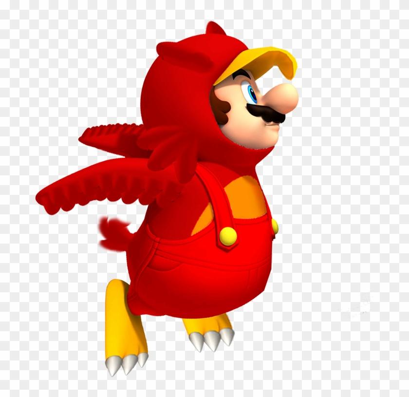 23 Added By Kevkev3ou New Super Mario Bros Wii U Power Ups