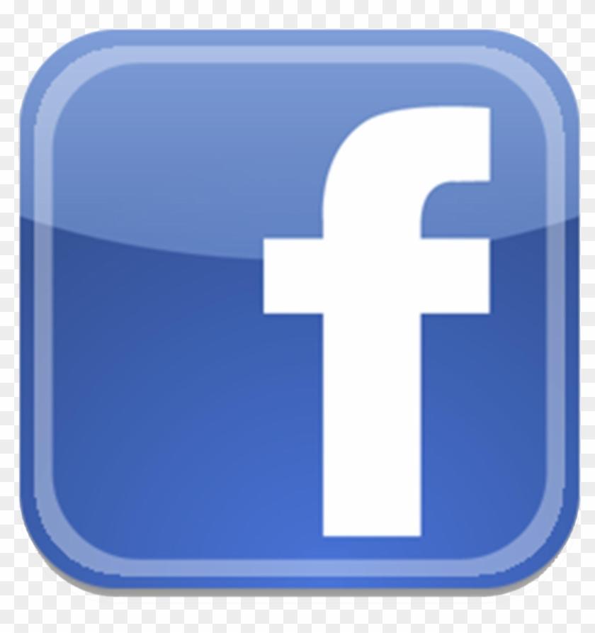 Socials - Logo Facebook Twitter Vector #225672