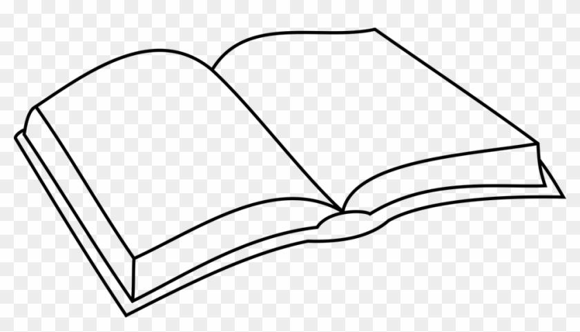 Aufgeschlagene Bibel Clipart Open Book Clip Art Free Transparent