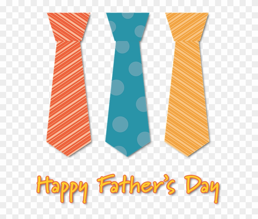 Neue Kategorie - Vatertag - Happy Fathers Day Sale #225890