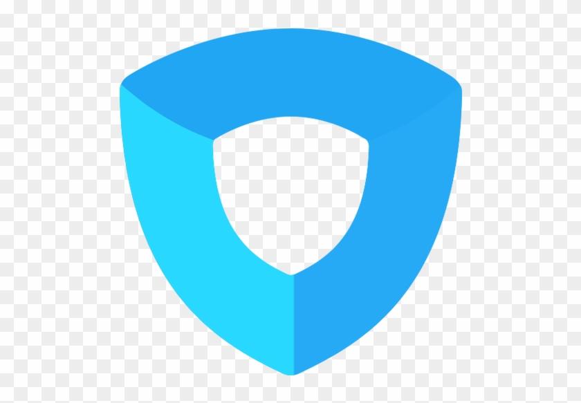 Ivacy Vpn - Amazon Tv - Firestick - Virtual Private Network