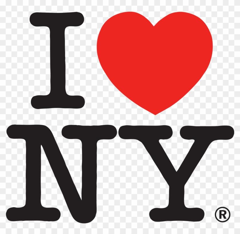 I Ny Milton Glaser Son Createur Temoigne - New York City Big Apple #225987