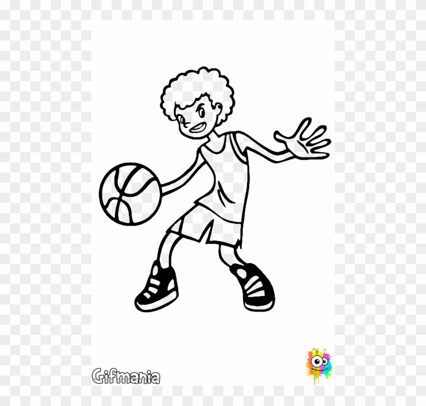 coloring pages : Free Basketball Coloring Pages To Print Lovely ... | 800x840