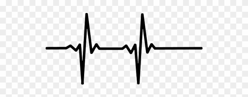 Free Image On Pixabay - Heart Rate Monitor Lines #226173