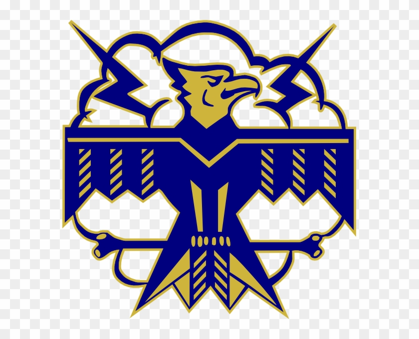 Visit Us Online - Thunderbird Baraboo High School #226229