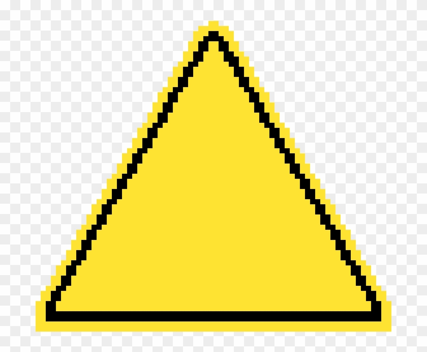 Hat Clipart Download - Yellow Winter Hat Clip Art #226264