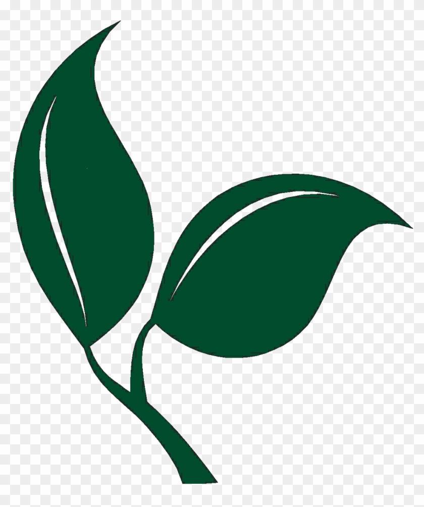 Crops Clipart Soil Fertility - Leaf - Free Transparent PNG