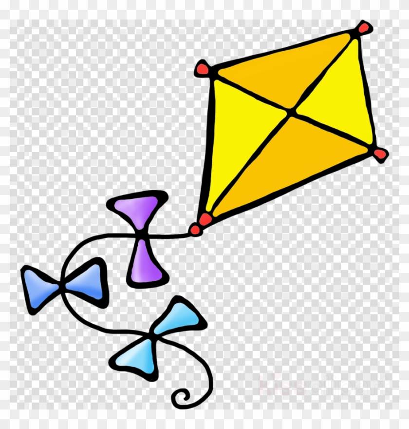 Easter Kite Clipart Kite Clip Art Desserts Als Buch Von Edeltraud Willjung Free Transparent Png Clipart Images Download