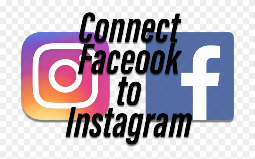 For Advance Your Placement Home Instatab - Sosial Media Facebook Instagram Twitter #1437392