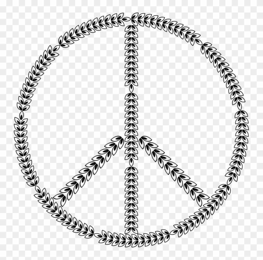 All Photo Png Clipart - Symbol For Martin Luther King Jr #1437912