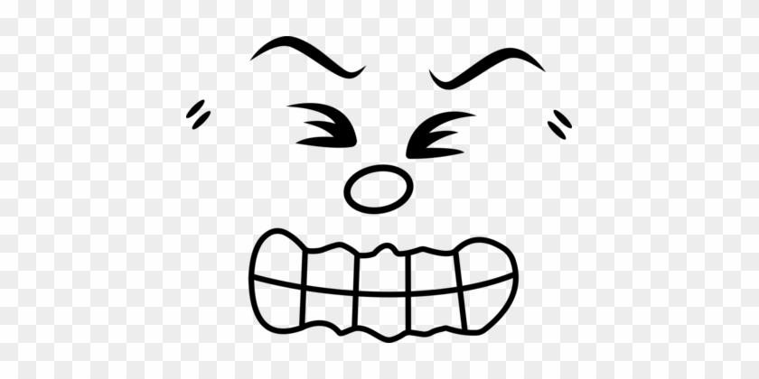 Emoticon Smiley Emoji Back Pain Computer Icons Cartoon Eyes In