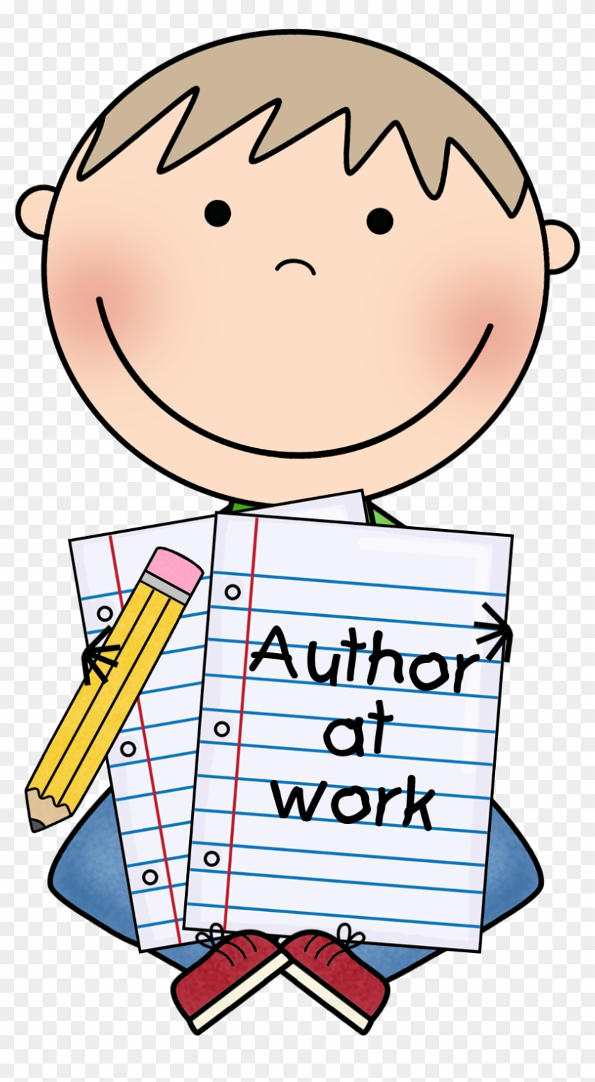 Student Will Learn Strategies For Pre Writing, Writing, - Work On Writing #1438844
