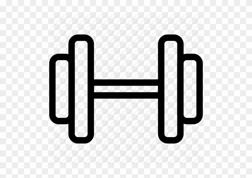 Free Download Dumbbell Clipart Dumbbell Weight Training