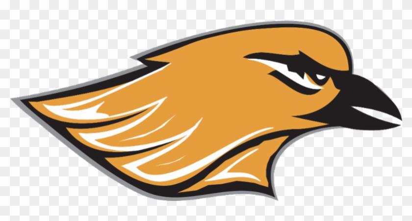 Hartford High School Wisconsin Football Teams #1440261